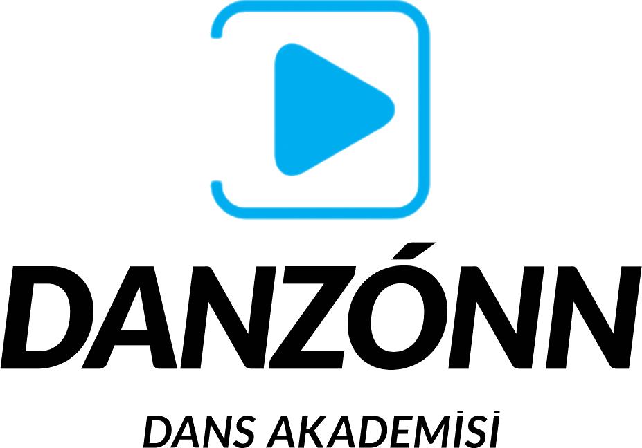 danzonn_logo5