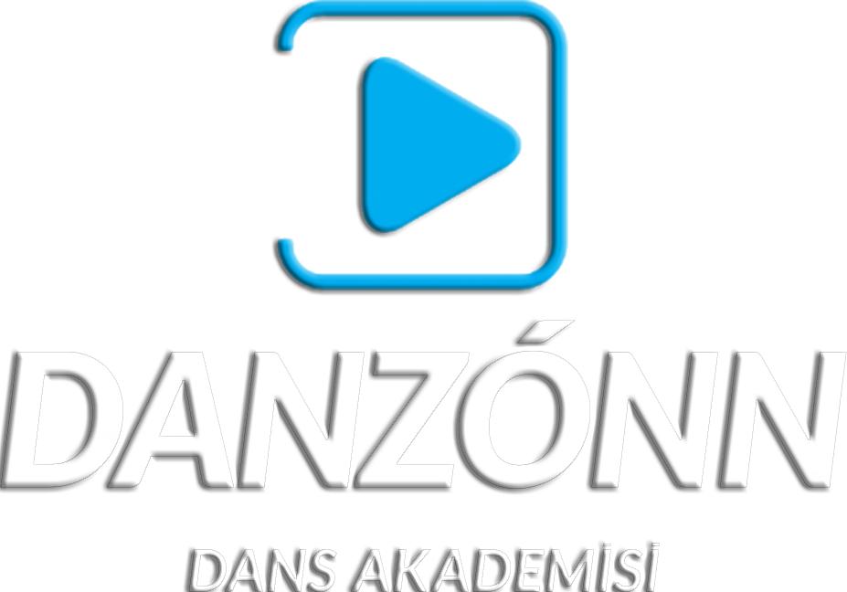 danzonn_logo6